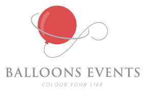 Balloons & Events SPRL